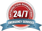 Satisfaction Guaranteed Emergency Services